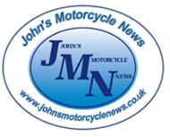 Johns-Motorcycle-News-Logo