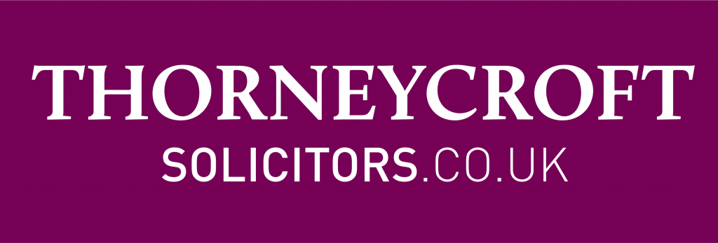 www.thorneycroftsolicitors.co.uk