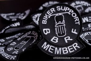 bbrf-embroidered-patches