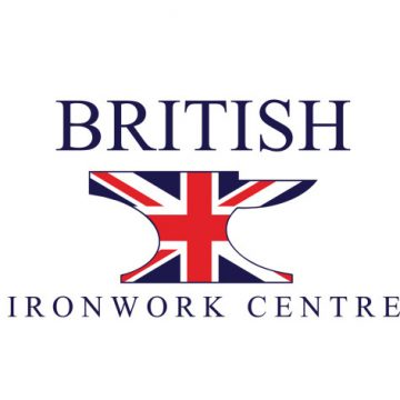 British-Ironwork-Centre-logo-500×312